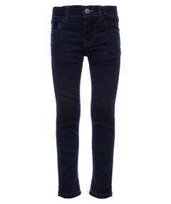 Mädchen Kleinkind Jeans Slim Fit
