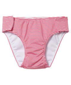 Mädchen Baby Schwimmwindel
