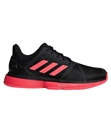 """adidas Performance - Herren Tennisschuhe """"CourtJam Bounce M"""""""