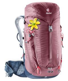 """Damen Rucksack """"Trail 28 SL"""""""