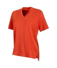 """Damen T-Shirt """"Zun"""" Kurzarm"""