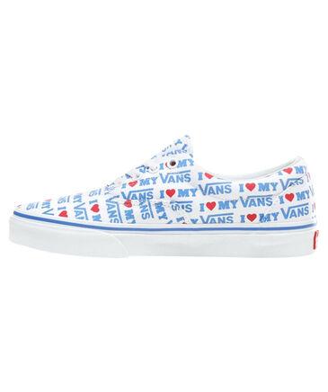 Vans - Damen Sneaker