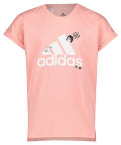 """Mädchen T-Shirt """"Collegiate"""""""