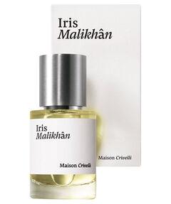 "entspr. 266,67 Euro / 100 ml - Inhalt: 30 ml Damen Parfum ""Iris Malikhan"""