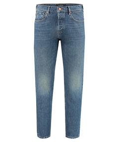 "Herren Jeans ""Norm"" Regular Fit High Rise"