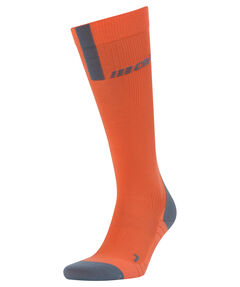 "Damen Laufsocken ""Run Compression Socks 3.0"""