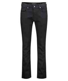"Herren Jeans ""John"" Slim Fit"