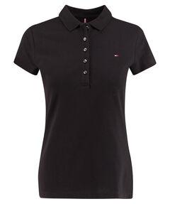 "Damen Poloshirt ""New Chiara"" Kurzarm"
