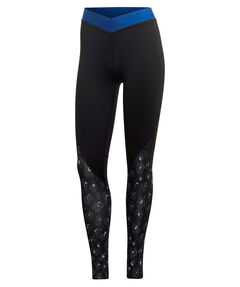"Damen Fitness-Tights ""Alphaskin Iteration"""