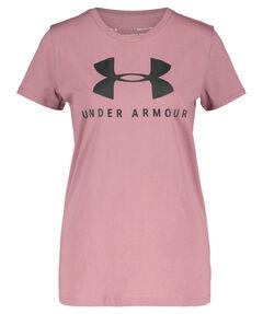 "Damen T-Shirt ""Graphic Sportstyle"""
