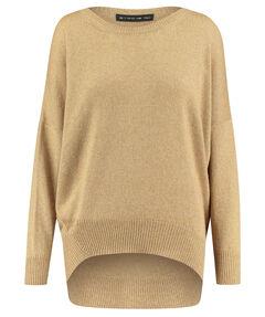 """Damen Pullover """"Devon"""""""