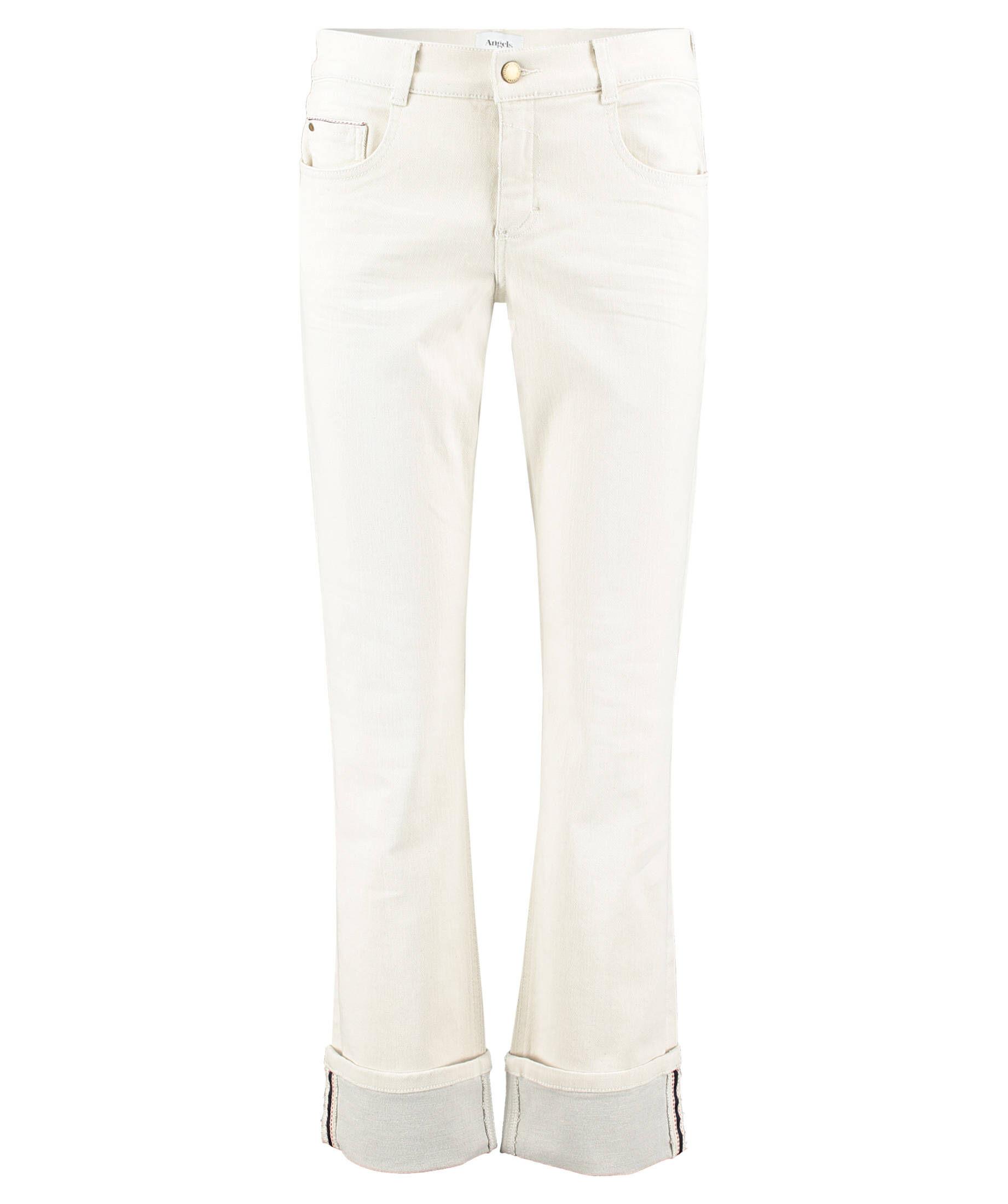 Angels Damen Jeans Regular Fit | engelhorn