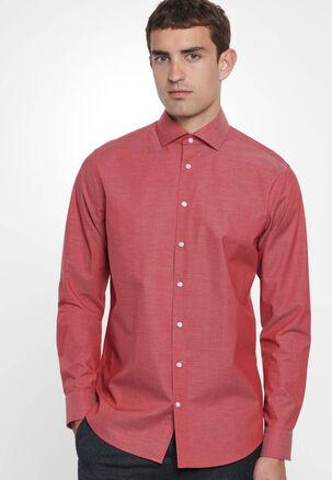 "Seidensticker - Herren Business-Hemd ""Tailored"""