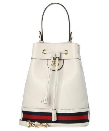 """Gucci - Damen Henkeltasche """"Ophidia Bucket Bag"""" Klein"""