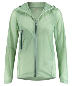 "Damen Softshelljacke ""L.I.M. Shield"""