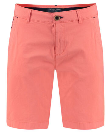 "Colours & Sons - Herren Bermudas ""Charles"""