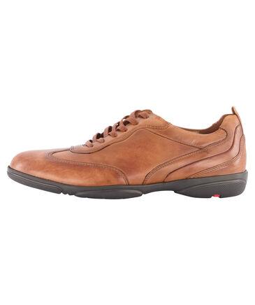 "LLOYD - Herren Sneaker ""Bern"""