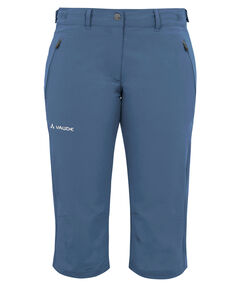 "Damen Caprihose ""Farley Stretch II"""