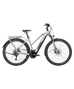 """E-Bike """"Kathmandu Hybrid Pro 625"""" Trapezrahmen Bosch Drive Unit Performance CX Generation 4 625 Wh"""