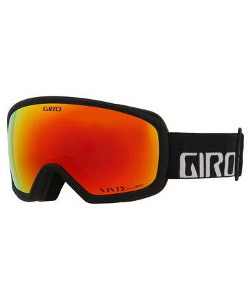 "Giro - Skibrille ""Ringo"""