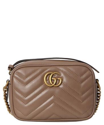 """Gucci - Damen Umhängetasche """"Marmont"""" Mini"""