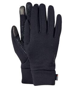Touchscreen-Handschuhe Powerstretch Touch Gloves