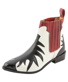 "Damen Cowboyboots ""Marlin 18"""