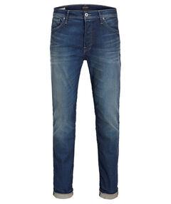 "Herren Jeans ""Tim"" Slim Fit"