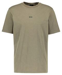 """Herren T-Shirt """"TWash"""""""