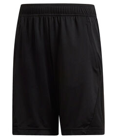 """Jungen Shorts """"Equipment"""""""