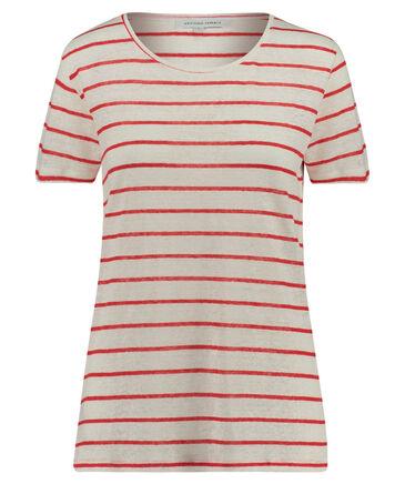 second female - Damen T-Shirt