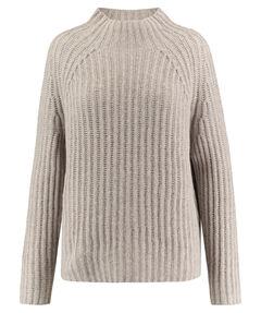 buy online 887cb d1473 Pullover - engelhorn fashion