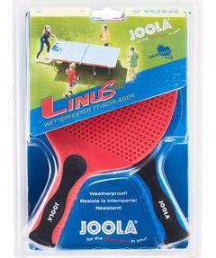 "Kinder Tischtennisschläger ""TT-Set Linus Outdoor"""