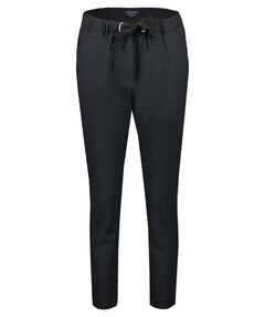 Damen Hose Relaxed Fit