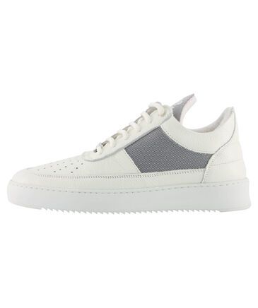 "Filling Pieces - Herren Sneaker ""Top Ripple Game"""
