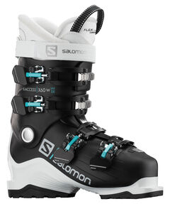 "Damen Skischuhe ""X ACCESS X60 W Wide"""