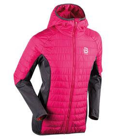 "Damen Langlauf-Jacke ""Boulder"""