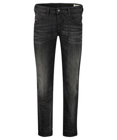 "Herren Jeans ""D-Bazer"" Tapered"