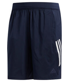 Herren Trainings-Shorts
