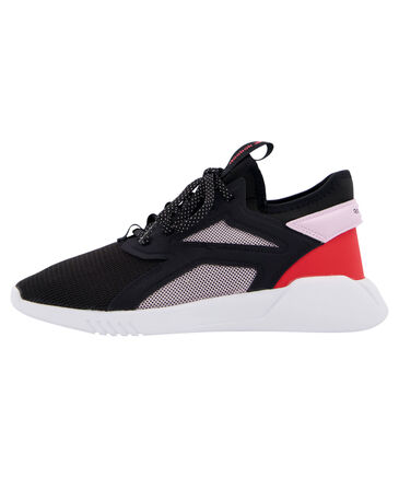 "Reebok - Damen Fitnessschuhe ""Freestyle Motion Low W"""