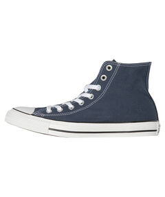 "Sneaker ""Chuck Taylor All Star Classic"""