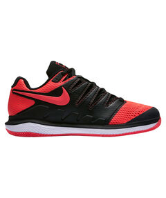"Damen Tennisschuhe Outdoor ""Air Zoom Vapor X"""