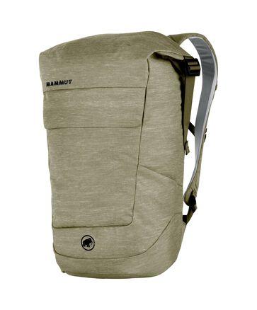 "Mammut - Tagesrucksack ""Xeron Courier 20"""