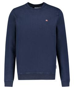 """Herren Sweatshirt """"Babilos"""""""
