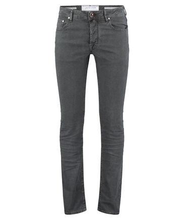 "Jacob Cohën - Herren Jeans ""J 688"" Comfort Fit"