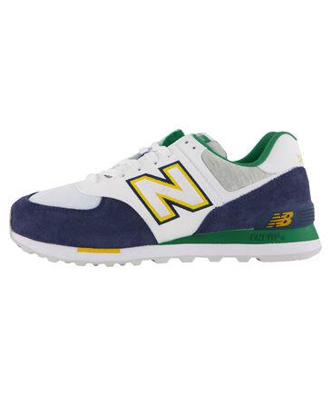 new balance - Herren Sneaker