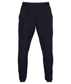 "Herren Trainingshose ""UA Vanish Hybrid Trousers"""