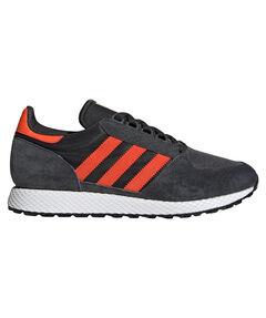 a9aa625cd07623 Herren Sneaker