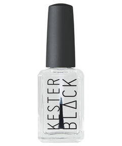 "entspr. 127€/100ml - Inhalt: 15 ml Nagellack ""Top Coat Nail Polish"""