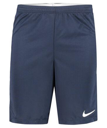 "Nike - Herren Fußballshorts ""Dry Academy 18"""